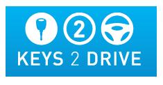 keys2drive_icon